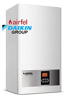 Газовый конденсационный котел Airfel DigiFEL Premix 25SP (2-х контурный)