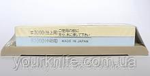Купить Японский водный камень Suehiro SKG-38 1000/3000