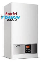 Газовый конденсационный котел Airfel DIGIFEL PREMIX CP1-40SP (2-х контурный)
