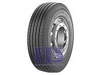 Kormoran Roads 2F (рулевая) 215/75 R17,5 126/124M