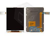 Дисплей (LCD) Samsung i6230