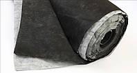 Агроволокно черно белое для мульчирования GREENTEX (Польша) плотность 1,05х100 м.п.