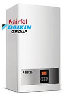 Газовый конденсационный котел Airfel DigiFEL Premix 30SP (2-х контурный)