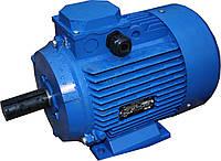 Электродвигатель АИР200М6 22кВт/1000