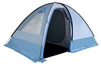 Палатка 3-х местная Norfin Nivala 3NFL-10205