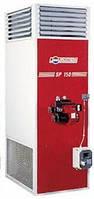 Дизельный обогреватель Arcotherm SP 150 (175 кВт, непрям. нагр.)