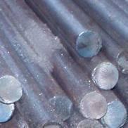 Круг диаметр 75 мм сталь 09Г2С