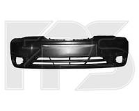 Передний бампер Daewoo Nexia 08-11 (FPS)