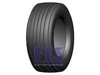 Antyre TB1000 шина прицепная, прицепная шина, шина на прицепную ось, шина прицепная, прицепная шина, шина на прицепную ось шина, шина на прицепную ось
