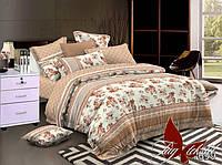 Постельное белье ТМ TAG 1,5-спальн. R1699