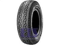 Pirelli Chrono Winter 215/75 R16C 113/111R  шип