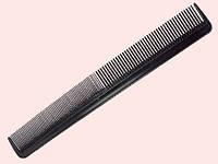 CLR-273 Гребешок для волос Christian