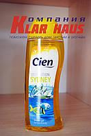 Гель для душа Cien Sydney