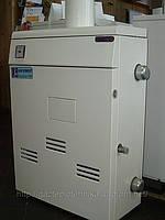 Газовые котлы Термо Бар