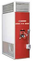 Газовый обогреватель Arcotherm SP 200 (221 кВт, непрям. нагр.), фото 1