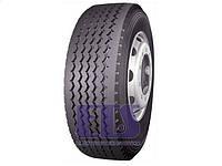 Long March LM128 шина прицепная, прицепная шина, шина на прицепную ось, шина прицепная, прицепная шина, шина на прицепную ось шина, шина на прицепную