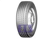 Fesite ST022 шина прицепная, прицепная шина, шина на прицепную ось, шина прицепная, прицепная шина, шина на прицепную ось шина, шина на прицепную ось
