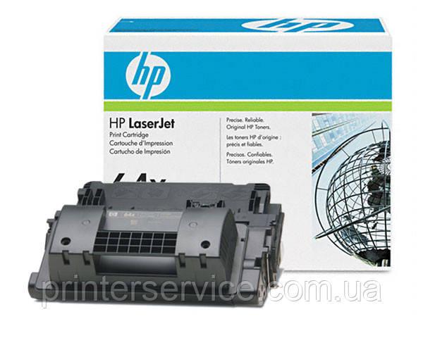 Картридж CC364X (64X) для принтеров HP LJ P4014/4015/P4515 series