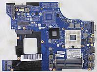 Мат.плата LA-8133P 04W4014 Lenovo Edge  E530  (S-G2, HM77, DDR3, UMA) KPI33017