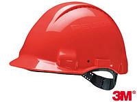 Каска строительная защитная 3M-KAS-SOLARIS C