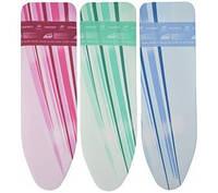 Гладильная доска Thermo Reflect Glide & Park U VS 71612