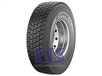 Kormoran Roads 2D (ведущая) 205/75 R17,5 124/122M