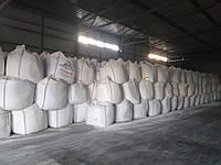 Кальцит, карбонат кальция, мел, Gurcarb 2EXK