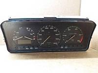 Б/у панель приборов/спидометр/тахограф/топограф для Volkswagen Passat B3 1.9 TD