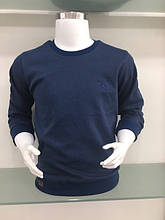Кофти і светри для хлопчиків