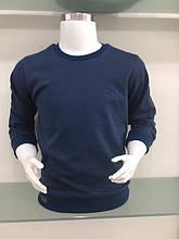 Кофты и свитера для мальчиков