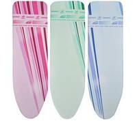 Доска гладильная Thermo Reflect Glide U VS 71610