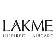 Химическая завивка и выпрямление волос Lakme (Испания)