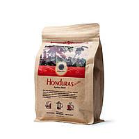 """Кофе зерновой Арабика 100% """"Гондурас"""" 250 гр"""
