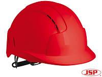 Шлем EVO LITE, выполненный из материала ABS высокой прочности KAS-EVOLITE C