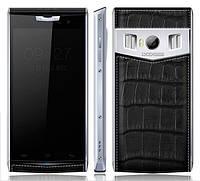 Смартфон Doogee T3 Black MT6753 13 Мп 3200 мАч