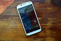 Motorola Moto X XT1056 White 16Gb Оригинал!
