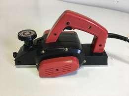 Рубанок Smart SEP-3001 82mm