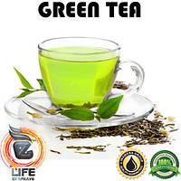 Ароматизатор Inawera GREEN TEA (Зелёный чай) 10 мл