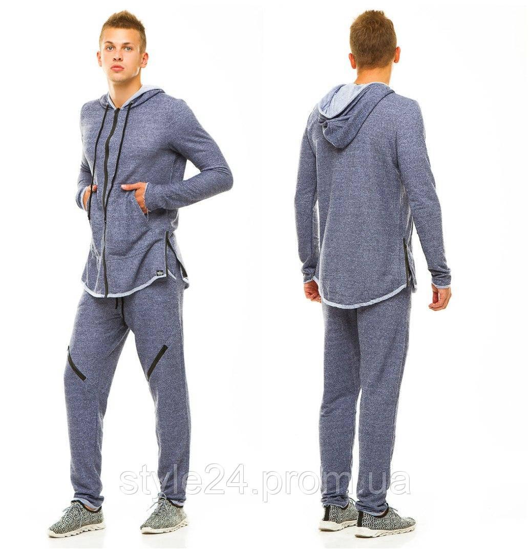 6aedcae9bcd79c Стильний чоловічий спортивний костюм.Р-ри 48-52: продажа, цена в ...