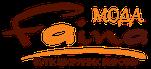 FainaModa магазин кожаных изделий