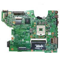 Материнская плата Dell Latitude E5510 Fonseca 15 MB 09226-1 48.4EQ10.011 (S-G1, HM55, DDR3, UMA)
