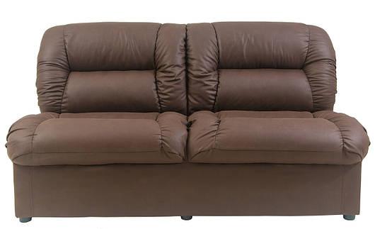 Офисный диван Визит 2 местный модуль