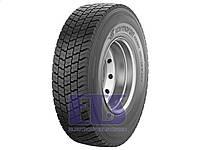 Kormoran Roads 2D (ведущая) 315/80 R22,5 156/150L