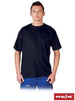 Мужская футболка TSM G