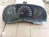 Б/у панель приборов/спидометр/тахограф/топограф для Opel Vectra A / Astra F