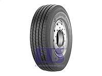 Kormoran Roads 2T шина прицепная, прицепная шина, шина на прицепную ось, шина прицепная, прицепная шина, шина на прицепную ось шина, шина на прицепную