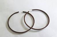 """Кольца """"Koso"""" ЦПГ 43мм (43×1.5мм)"""
