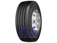 Barum BT200 R шина прицепная, прицепная шина, шина на прицепную ось, шина прицепная, прицепная шина, шина на прицепную ось шина, шина на прицепную ось