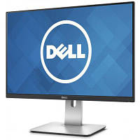 Монитор Dell U2415 (860-BBEW / 210-AEVE)