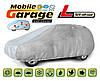 Тент для автомобиля Mobile Garage размер L SUV/Off Road